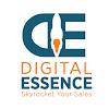 Digital Essence Ltd.