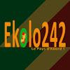 Ekolo242