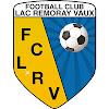 FC Lac Remoray Vaux