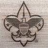 Atlanta Area Council; Boy Scouts of America
