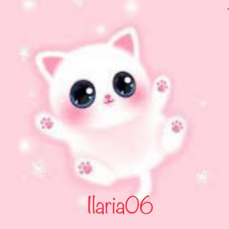 Ilaria 06