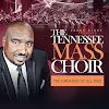 Jason Clark and The Tennessee Mass Choir
