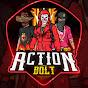 Aaction Bolt