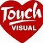 Touch Audio