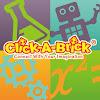 Click-A-Brick Toys
