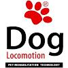 Dog Locomotion