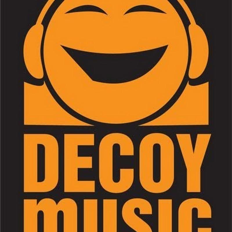 DecoyMusicVideos