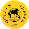 Golden Travel - про путешествия, туризм и отпуск