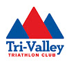 Tri-Valley Triathlon Club