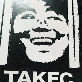 武c日記 YouTuber