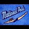 NationalPools