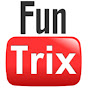 fun-trix