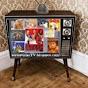 series viejas de TV en HD