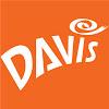 Davis Publications