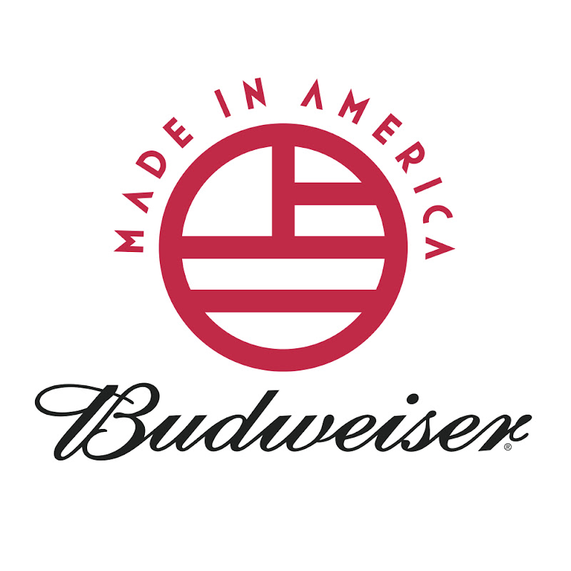 Madeinamericafest YouTube channel image
