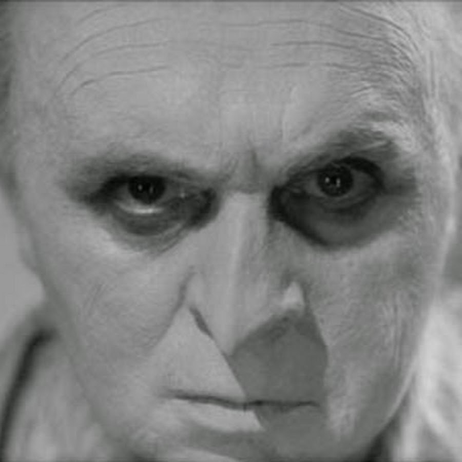 Dr Mabuse Youtube