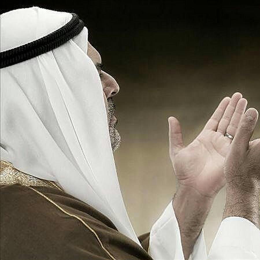 Аллах поможет картинки
