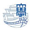 NagasakiUniv