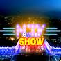 NewTV Show KG