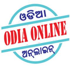 Odia Online Net Worth