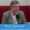Edson Figueiredo