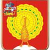 Администрация города Серпухова