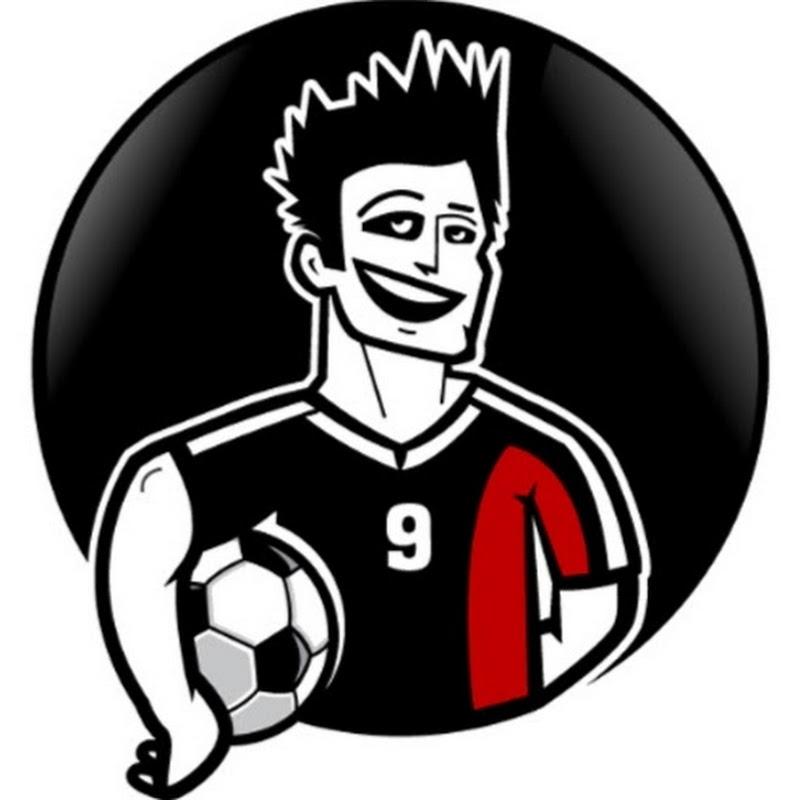 Futboltriks