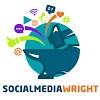 SocialMediaWright