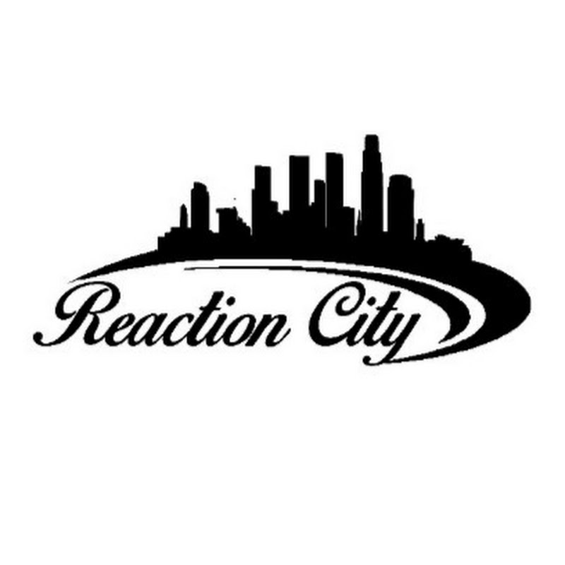 Reaction City