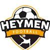 Heymen Football