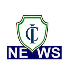 IC NEWS Net Worth