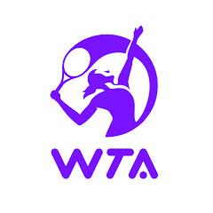 WTA Net Worth