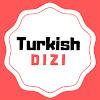 TuRkiSh DiZi