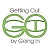 GOGI - Getting Out by Going In