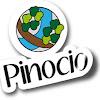 Pinocio Parque