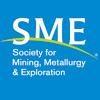 SMESocietyForMining