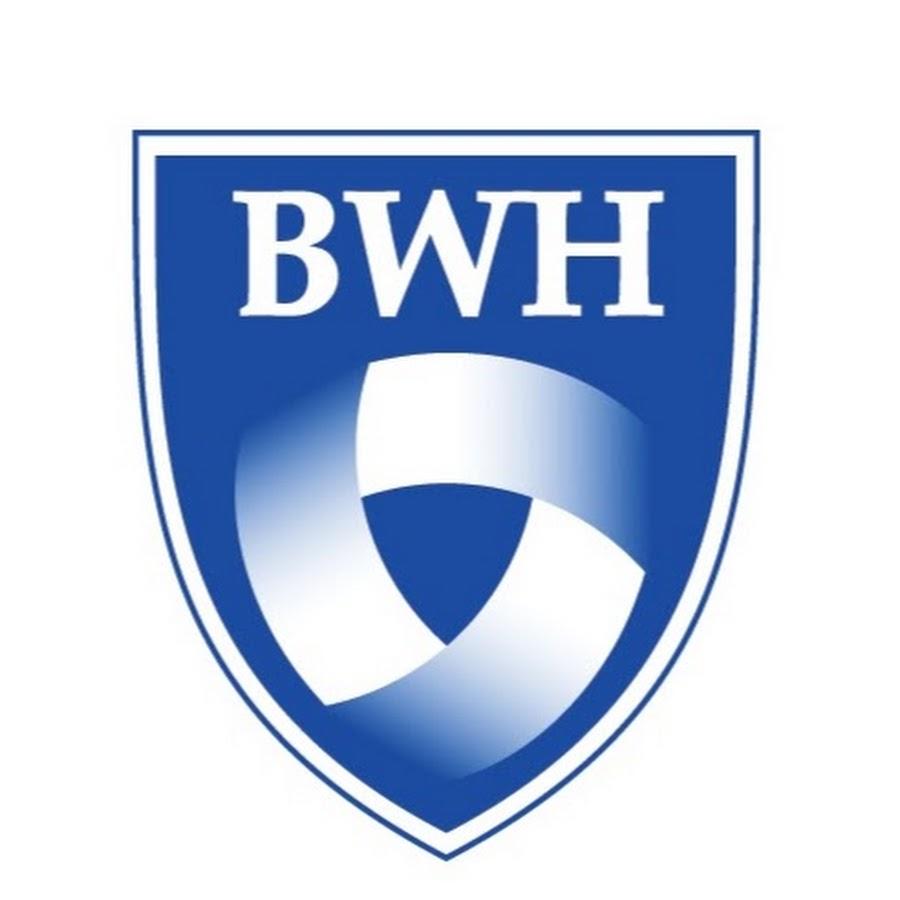 Brigham and Women's Hospital - YouTube