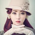 橋本甜歌のYoutubeチャンネル