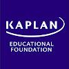 Kaplan Educational Foundation