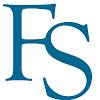 Franklin Southampton Economic Development Inc.
