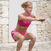 fit4mum - online personal training, fitness & healthy eating plans