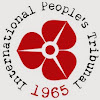 International People's Tribunal 1965