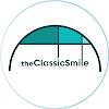 The Classic Smile