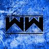 WonkstepWarrior