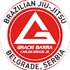 Gracie Barra Serbia