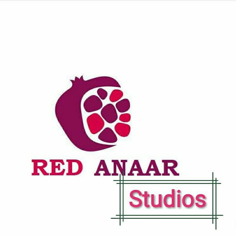 RED ANAAR Studios (red-anaar-studios)