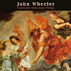 JohnWheelerMusic