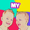 Mirik Yarik - Nursery Rhymes & Kids Songs