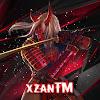 XzanTM Gaming