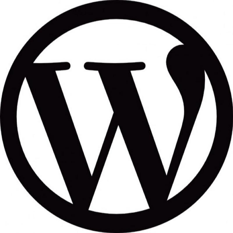 Web Designer 12k (web-designer-12k)